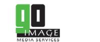 Goimage Media Services Inc.
