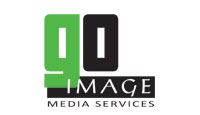 Goimage Media Services Inc