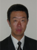Dr. Fukui Yasuyuki - visiting fellow at the San Diego Center for Spinal Disorder