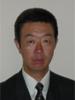Dr. Fukui Yasuyuki - visiting fellow at the San Diego Center for Spinal Disorder